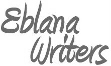 Eblana Writers